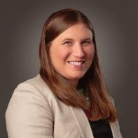 Karin Romans Executive Director